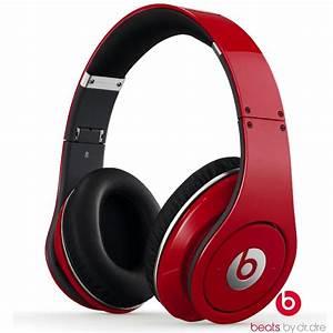 Beats Studio Headphones Price in Dubai, Beats Studio