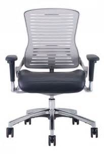 1000 ideas about most comfortable office chair on