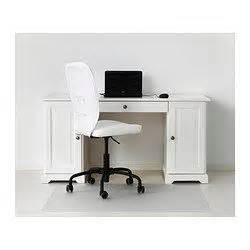 Ikea Liatorp Schreibtisch : 121 best bookcases and built in desks images on pinterest office ideas computer desks and ~ Eleganceandgraceweddings.com Haus und Dekorationen