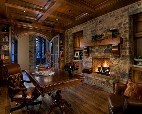 Desert Mountain Serenity  Calvis Wyant Luxury Homes