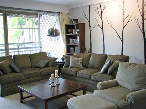cordless ls for living room ls for living room smileydot us