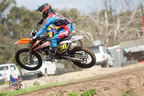 junior motocross australian junior motocross gallery a mcnews com au