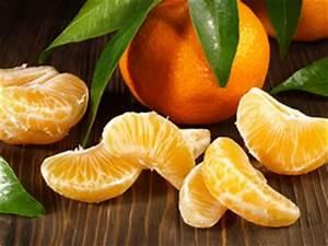 Zitronenbaum Gelbe Blätter : mandarinenbaum pflege schneiden und berwintern ~ Lizthompson.info Haus und Dekorationen