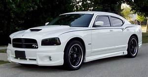 2008 Dodge Charger - User Reviews - CarGurus