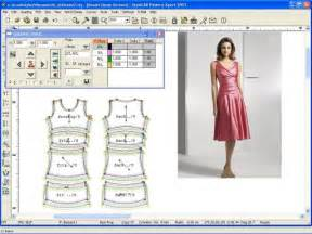 design programme outsourcing custom fashion design software blender of comfort for your customers no