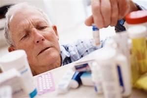 Одесса лечение простатита