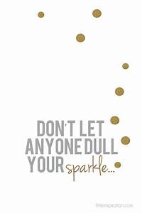 Free Inspiratio... Dull Day Quotes