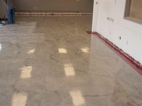 epoxy flooring pittsburgh epoxy floor coating pittsburgh pa