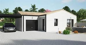 maloja 85 m2 3 chambres o maisons d39en france With exceptional exposition d une maison 0 fabienne verdier