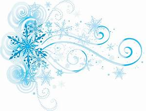Frozen clipart swirl - Pencil and in color frozen clipart ...