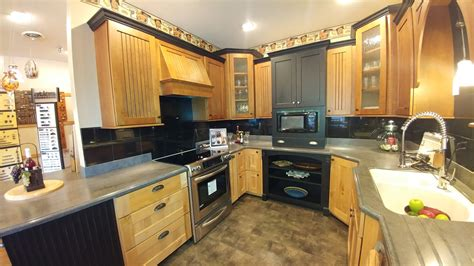 the kitchen design center from kitchens to carpets with interior design center chehalis 6061