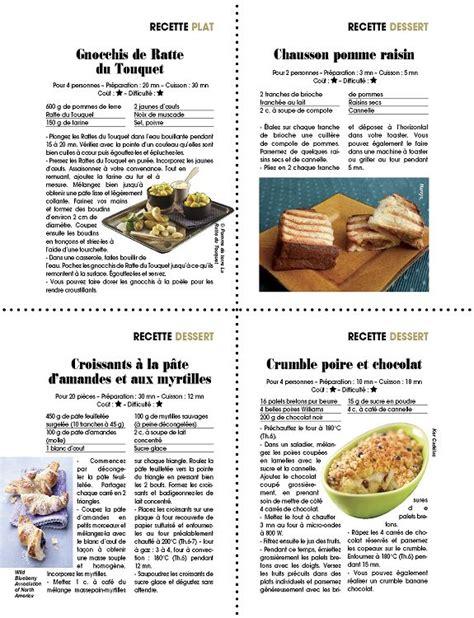cuisine regionale cuisine régionale n 1 jun jui 2014 page 84 cuisine