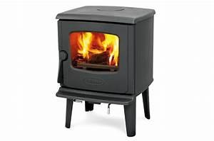 Poele A Bois Norvegien Double Combustion : les po les bois double combustion dovre ~ Dailycaller-alerts.com Idées de Décoration