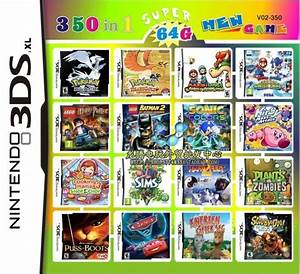 4 Of The Very Best Nintendo 3DS Games | Tech Pep