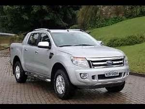Ford Ranger 2013 : vrum ford ranger 2013 detalhes youtube ~ Medecine-chirurgie-esthetiques.com Avis de Voitures