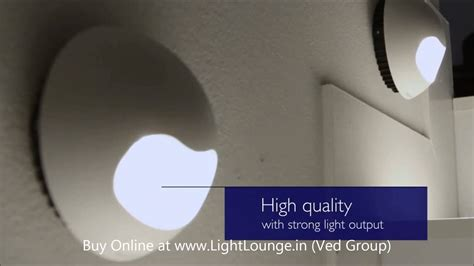 philips ledino led wall light 1080p hd