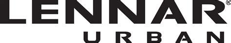 Lennar Corp Logo Related Keywords - Lennar Corp Logo Long ...
