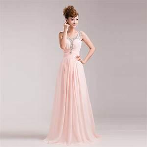 blue bridesmaid dresses under 50 my pop dress With wedding dresses under 50