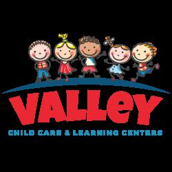 valley child care amp learning center cactus preschool 191 | ls