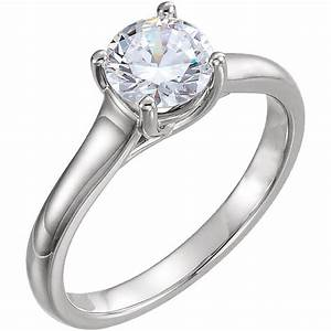 canadian diamond engagement rings bridal jewelry diamond With wedding rings canada