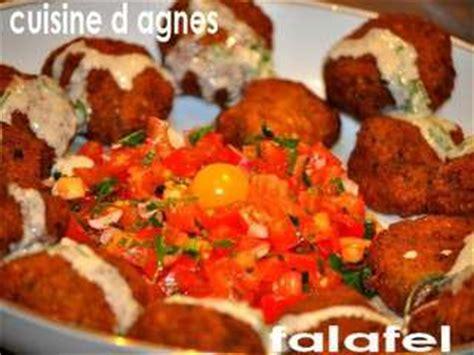 recette cuisine libanaise mezze recettes de mezze