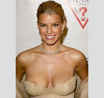Jessica Simpson Nude Pics Videos That You Must See In