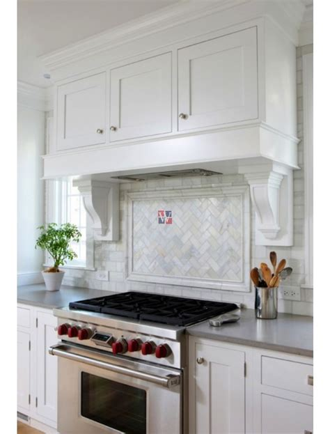 Buy Greecian White 1x2 Herringbone Polished Pattern