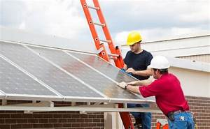 Solarzelle Für Gartenhaus : alles zum thema aufbau gestaltung gartenhaus magazin ~ Lizthompson.info Haus und Dekorationen