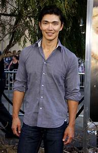 Rick Yune Pictures: Legend of the Guardians: The Owls of ...