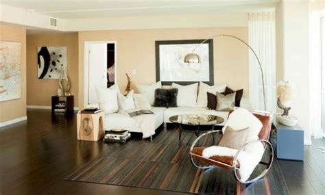 Lovely Images Of Le Bureau Colombes Dessinsdebureau Info Modele Deco Interieur Maison Beautiful Idees Deco
