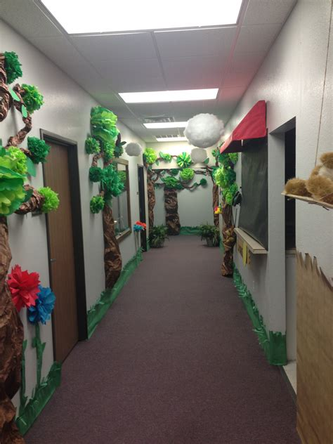 Decorating Ideas For Journey The Map Vbs by 2015 Journey Vbs Decorating Ideas The Map Birds