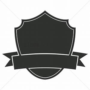 Badge design template Vector Image - 1973770   StockUnlimited