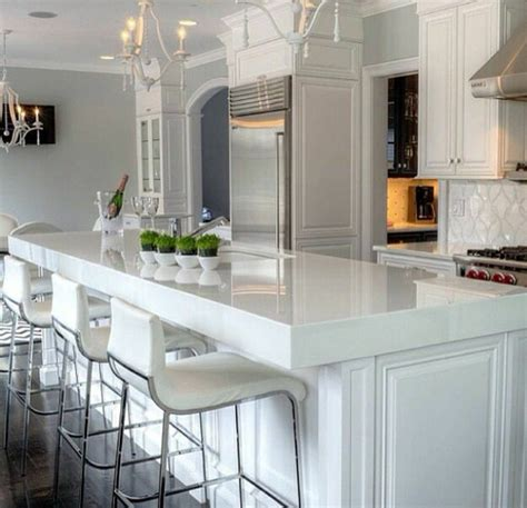 decorer cuisine comment decorer une cuisine ouverte dcoration harmonie