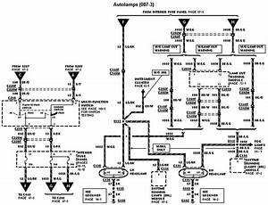 Electricalwiringdiagrams Co