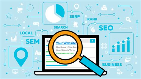 Seo Website Marketing - 6 best free seo tools to increase ranking in 2019