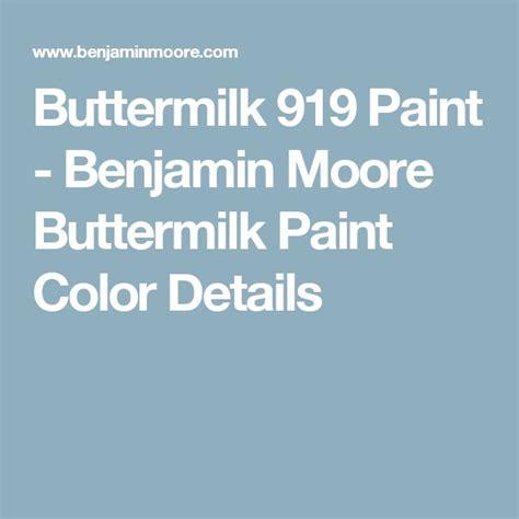17 best ideas about benjamin buttermilk pinterest gold painted walls gold walls and
