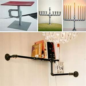 Pvc Pipe Furniture Plans PDF Woodworking