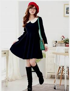 japanese fashion dress Naf Dresses