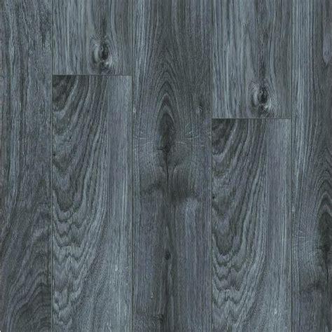 grey walnut flooring grey stained wood floors floors pergo karndean amtico rugs laminate oak walnut wood flooring