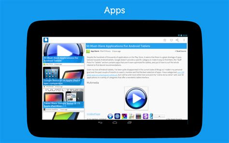 android tips drippler android tips apps apk free android app