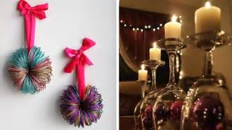 Home Decor Ideas Diwali Gallery