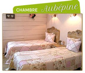 chambre hote cantal chambres hotes cantal paulhac auvergne