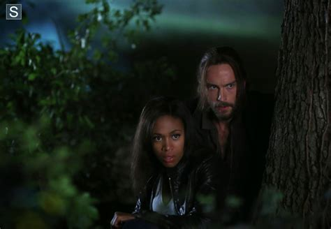 Fresh Off The Boat Season 4 Uk Release Date by Sleepy Hollow The Kindred Advance Preview