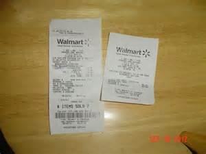 walmart phone number walmart other carrier phone number complaint 161371