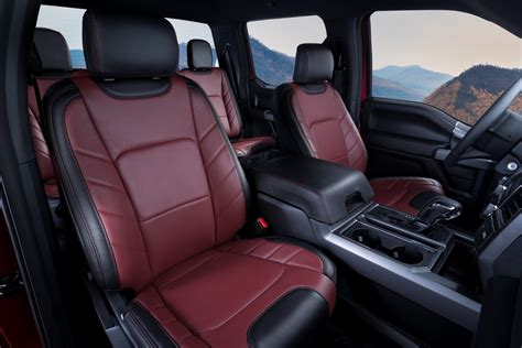 Katzkin To Show Off Bespoke Leather Interiors And Project