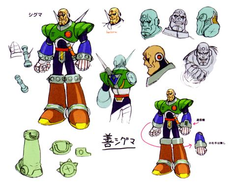 Ultra Street Fighter 4 Pc Custom Skin Thread Page 90