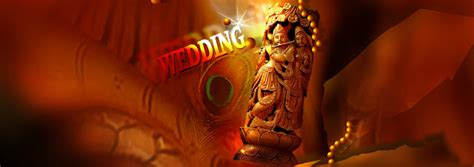 13189 indian wedding photography backgrounds free photoshop backgrounds high resolution wallpapers