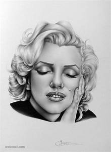 30 Hyper Realistic Pencil Drawings by Romanian Artist ...