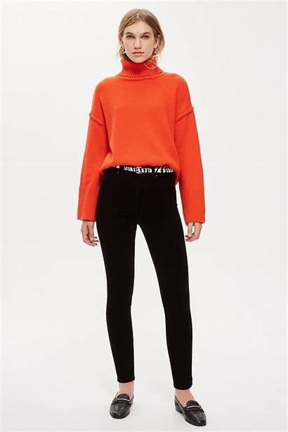Petite Corduroy Jeans Topshop Jamie Brands Outfits