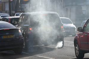 Sadiq Khan: Ban cars from roads near schools to stop kids ...